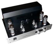 Vincent TAC-34 (TAC34) Wzmacniacz stereo lampowy 40W