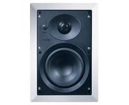 Głośnik ścienny/sufitowy do zabudowy Canton InWall 500 (InWall500) - 1szt