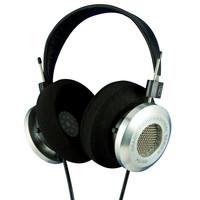 Grado PS 1000 (PS1000) Słuchawki profesjonalne/audiofilskie
