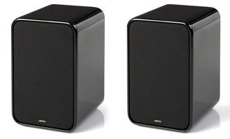 JAMO S 404 (S404) kolumny stereo (surround) - 2szt