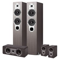 JAMO S 426 HCS 3 (S426) Home Cinema Systems