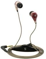 Sennheiser CX 281 (CX281) Słuchawki dokanałowe z regulacją głośności