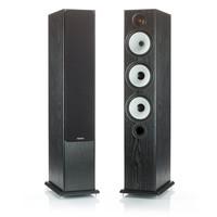 Monitor Audio Bronze BX6 (BX 6) Kolumny stereo  - 2szt