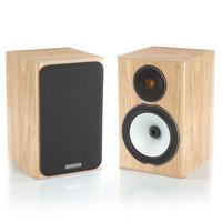 Monitor Audio Bronze BX1 (BX 1) Kolumny stereo (surround) - 2szt