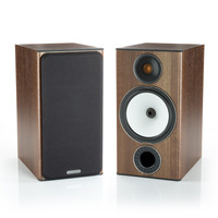 Monitor Audio Bronze BX2 (BX 2) Kolumny stereo (surround) - 2szt