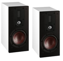 Dali Ikon 1 MK2 kolumny stereo - 2szt