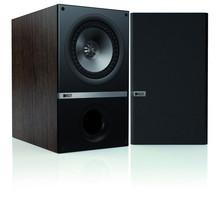 KEF Q 300 (Q300) Kolumny stereo (surround) - 2szt