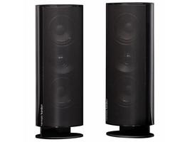 Harman Kardon HKTS 30 SAT (HKTS30SAT) kolumny stereo (surround) - 2szt
