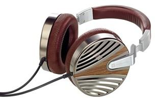 Ultrasone Edition 10 Słuchawki nauszne z technologią S-Logic Plus