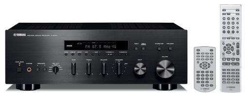 Yamaha R-S700 (RS700) Amplituner stereo (2x160W)