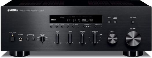 Yamaha R-S500 (RS500) Amplituner stereo (2x105W)