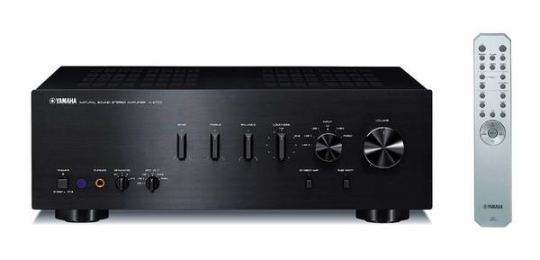 Yamaha A-S700 (AS700) wzmacniacz stereo (2x160W)