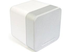 Cambridge Audio Minx 10 mini (Minx10) zestaw 2.0 kolumn surround