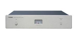 Xindak XF-2000B (XF2000B) kondycjoner sieciowy - 6 gniazd [WYSYŁKA GRATIS]