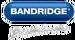 Bandridge Premium