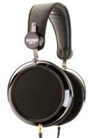HiFiMAN HE-6 (HE6) Słuchawki przewodowe, audiofilskie, planarne, ortodynamiczne