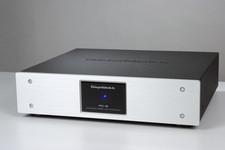 GigaWatt PC-2 EVO (PC2 EVO) + LC-2 (MK2) kondycjoner sieciowy - 6 gniazd