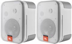 JBL Control One AW Głośnik zewnętrzny odporny na promienie UV, wodoodporny - 2szt