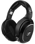Sennheiser HDR 220 (HDR220) Słuchawki bezprzewodowe do zestawu RS220
