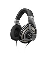 Sennheiser HD 700 (HD700) Słuchawki audiofilskie (referencyjne) nagroda od EISA 2012/2013