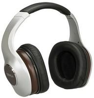 Denon AH-D7100 (AHD7100) Słuchawki audiofilskie Artisan
