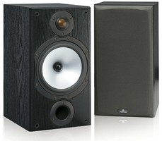 Monitor Audio MR 2 (MR2) Kolumny podstawkowe (surround) - 2szt