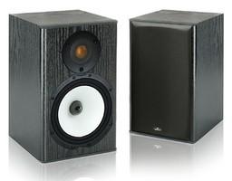 Monitor Audio MR 1 (MR1) Kolumny podstawkowe (surround) - 2szt