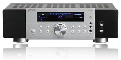 Advance Acoustic MAX-250 (MAX250) Zintegrowany wzmacniacz stereo