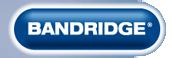 bandridge_logo