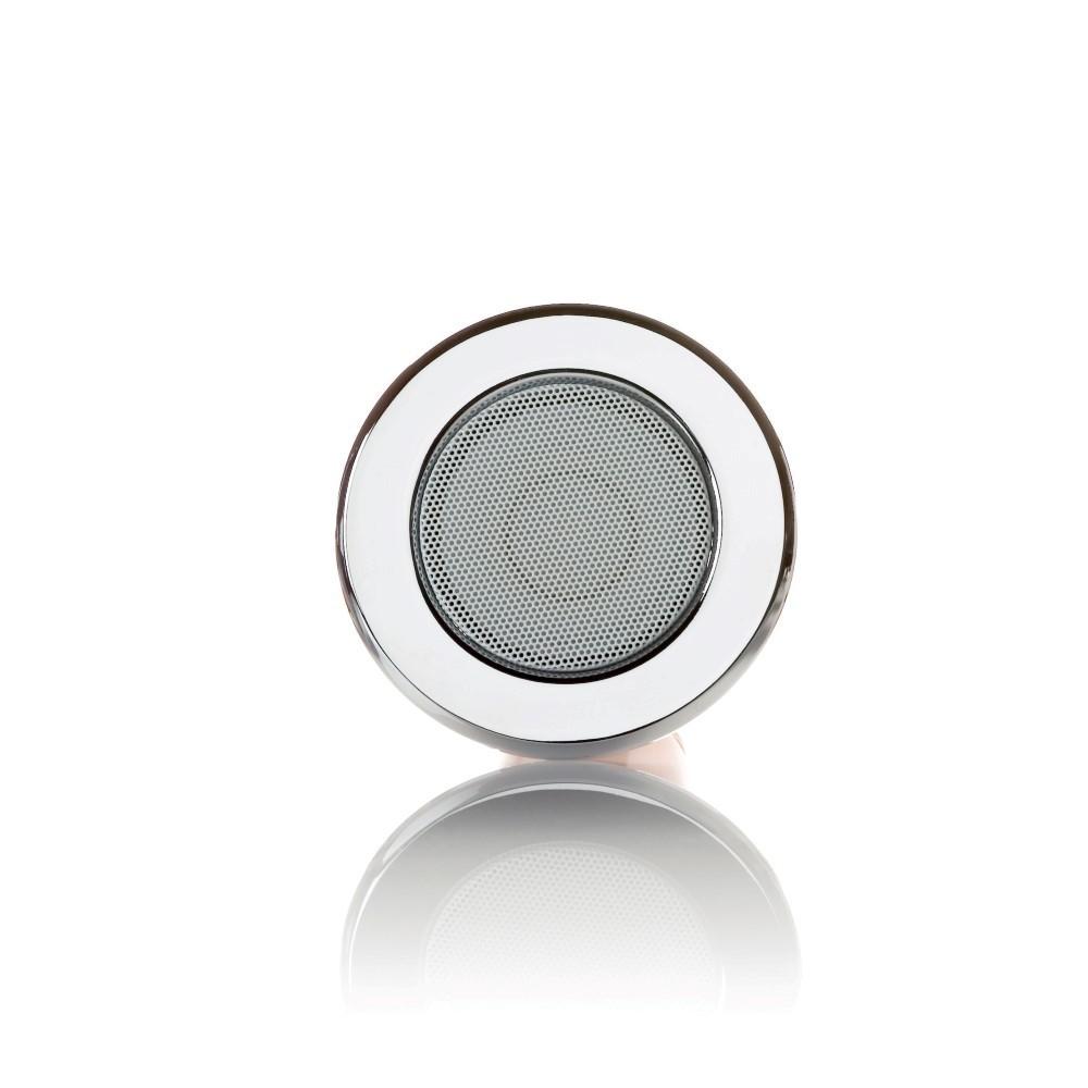 Monitor Audio CPC 120 (CPC120) Głośnik do zabudowy (do otworu świetlówki halogenowej) Kolor: Biały Polska Gwarancja