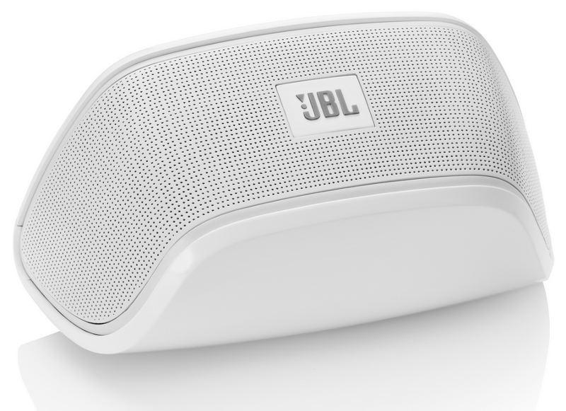 JBL Soundfly BT Bezprzewodowy aktywny głośnik (kolumna) z Bluetooth multiroom Polska Gwarancja
