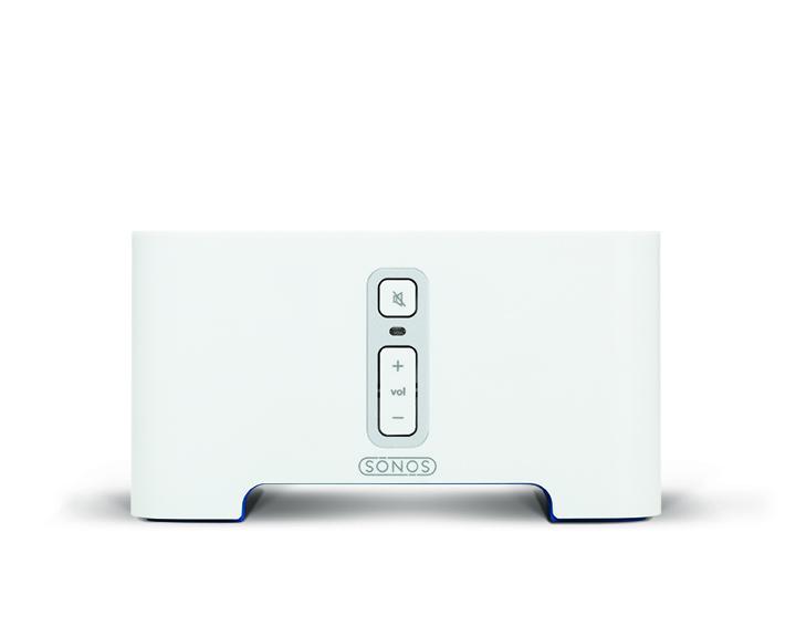 Sonos ZonePlayer 90 (ZP90) Bezprzewodowy odtwarzacz strefowy Polska Gwarancja