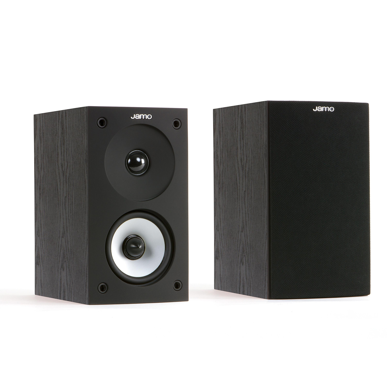 JAMO S 622 (S622) Kolumny stereo (surround) - 2szt Kolor: Biały Polska Gwarancja