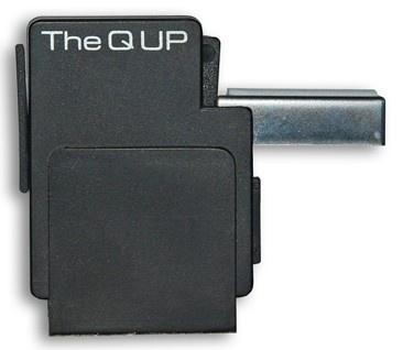 Pro-Ject The Q UP (QUP) automatyczny podnośnik ramienia gramofonu Polska Gwarancja