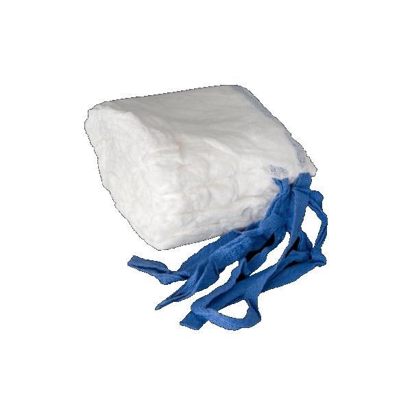 Pro-Ject Dryer Cloths (Dryer Cloths) tekstylne czyściwo do Spin Clean - 5szt  Polska Gwarancja
