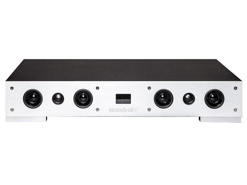 Quadral Magique Soundbar z Bluetooth Polska Gwarancja