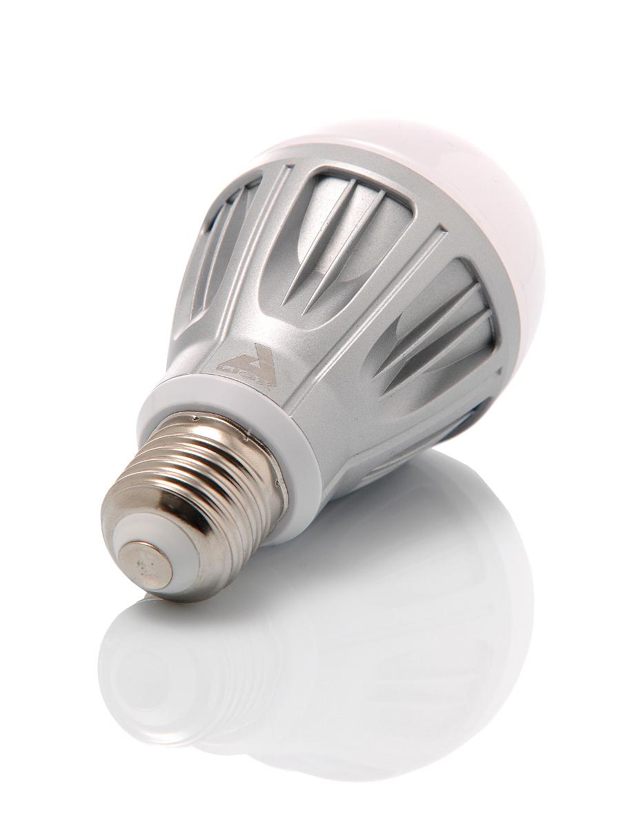 AwoX SmartLIGHT  (SML-w7) żarówka LED sterowana ze smartfona Polska Gwarancja