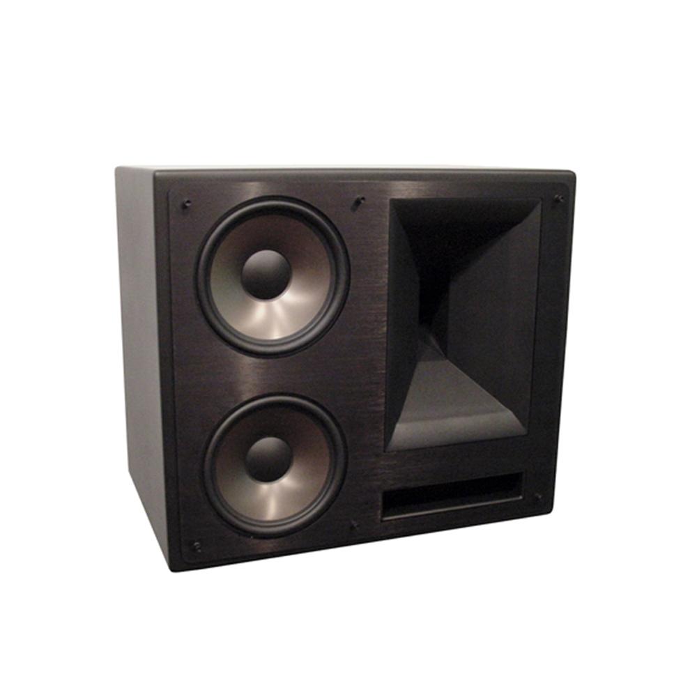 Klipsch KL-650-THX Bookshelf Speaker price - Sklep.RMS.pl -