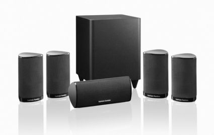 harman kardon desktop speakers. harman/kardon hkts 5 harman kardon desktop speakers