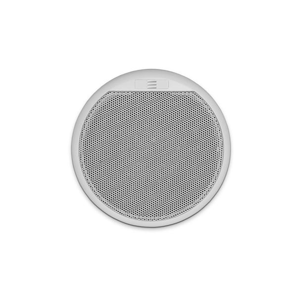 Apart Audio CMAR5-W (CMAR5 W) 2-drożny głośnik ścienny/sufitowy do zabudowy odporny na wodę i wysoką temperaturę (do sauny, na basen) Polska Gwarancja