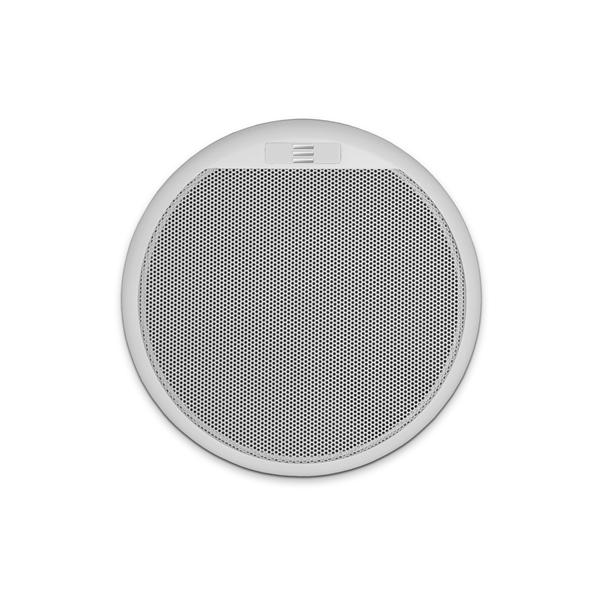 Apart Audio CMAR6-W (CMAR6 W) 2-drożny głośnik ścienny/sufitowy do zabudowy odporny na wodę i wysoką temperaturę (do sauny, na basen) - 1 szt