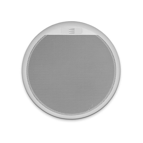 Apart Audio CMAR8T-W (CMAR8T W) Głośnik ścienny/sufitowy do zabudowy 100V odporny na wodę i wysoką temperaturę Polska Gwarancja