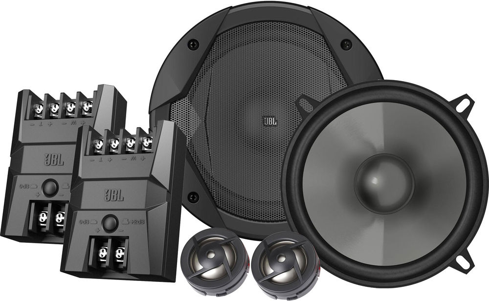 jbl car speakers set. jbl gt7-5c (gt 7-5c) jbl car speakers set a