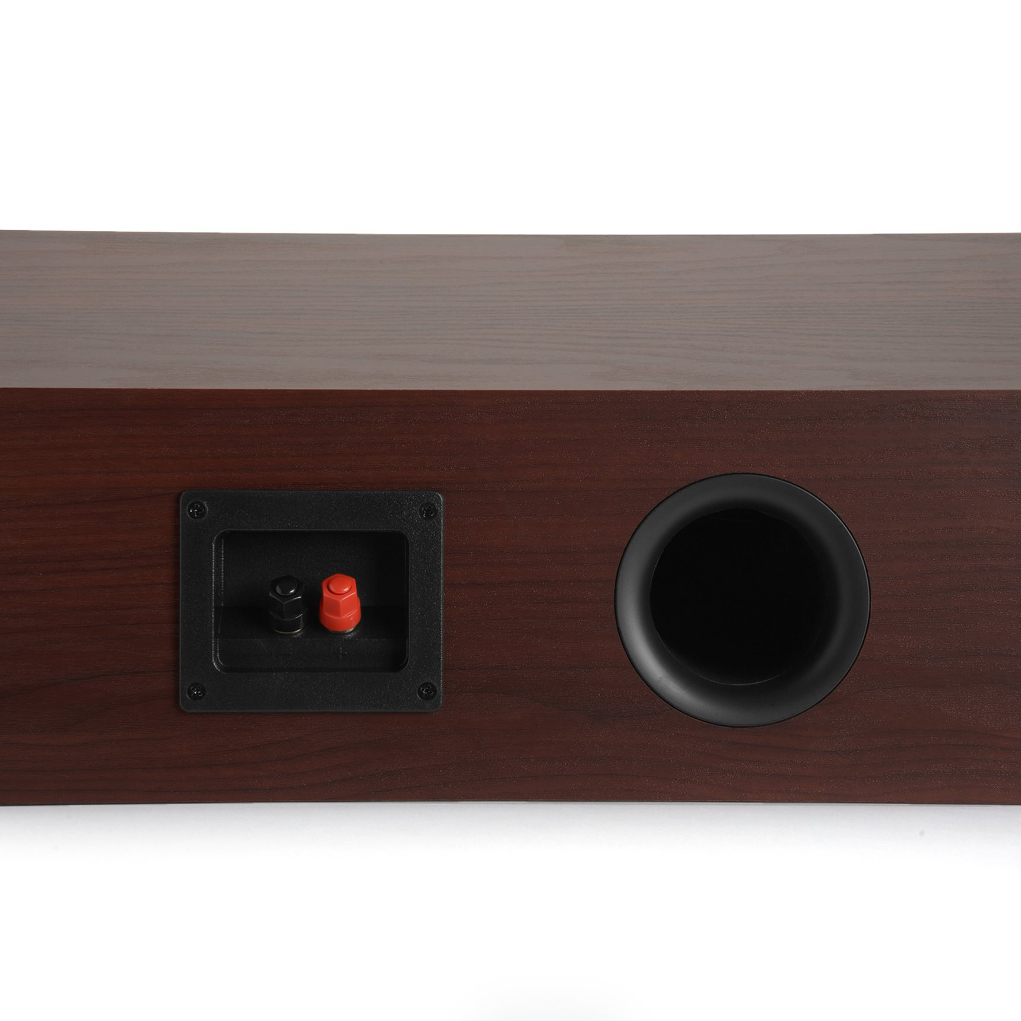 Polk Audio Tsx 440hc Sub 440 Hc Tsx440t Tsx250c Tsx110b Headphone Cable Wiring Diagram 250c