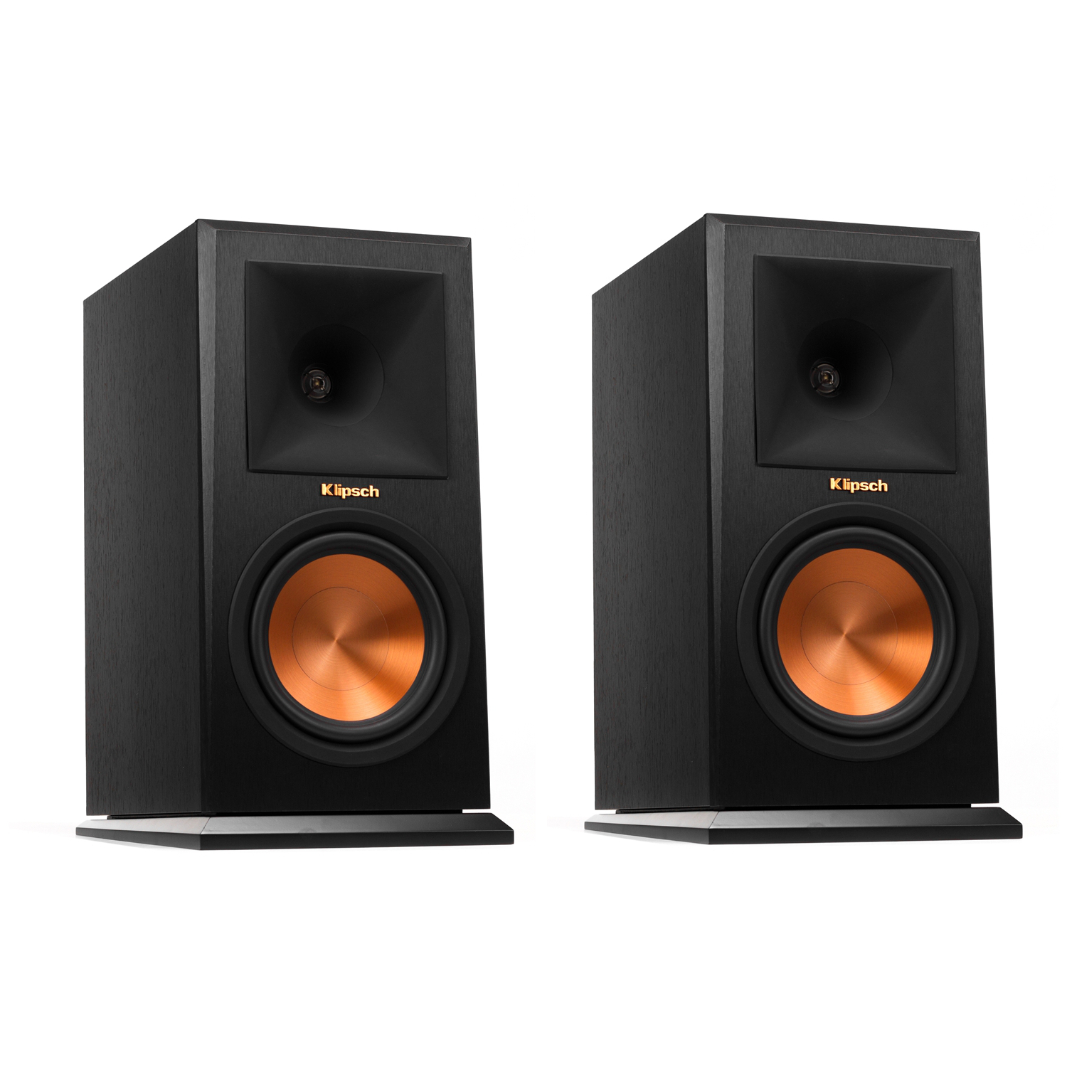Klipsch Reference Premiere RP 160M