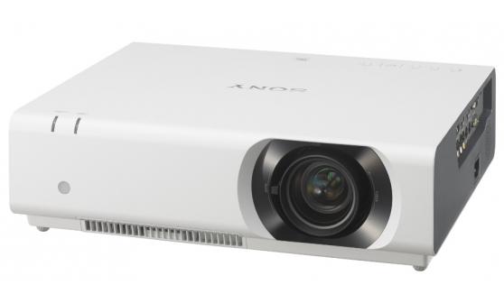 Sony VPL-CH355 (VPLCH355) projektor (rzutnik) biznesowy Polska Gwarancja