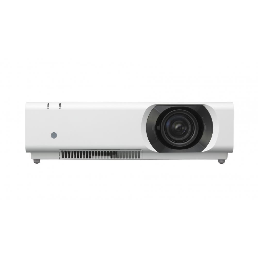 Sony VPL-CX236 (VPLCX236) projektor (rzutnik) biznesowy Polska Gwarancja