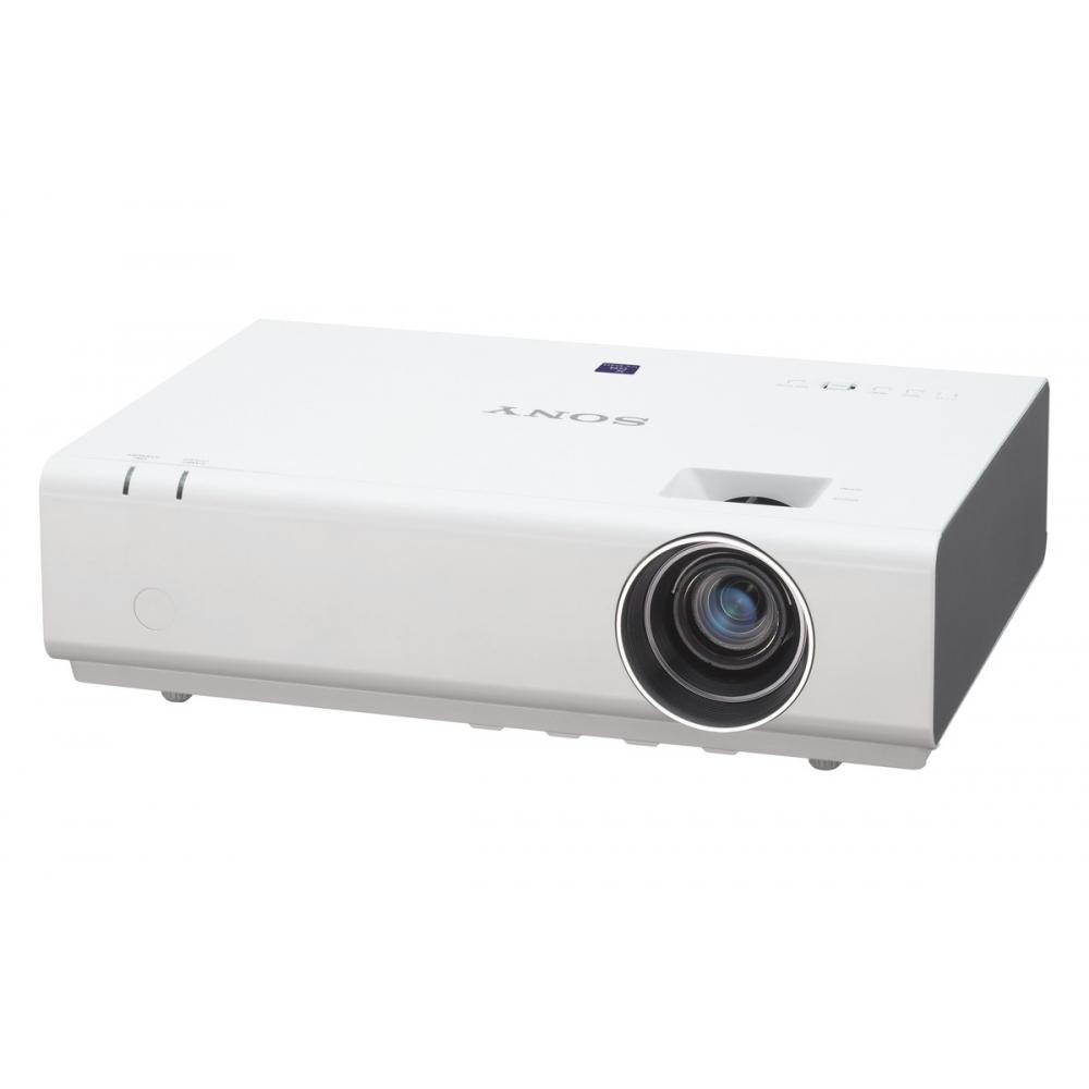 Sony VPL-EX235 (VPLEX235) Projektor (rzutnik) przenośny - edukacyjny, konferencyjny Polska Gwarancja