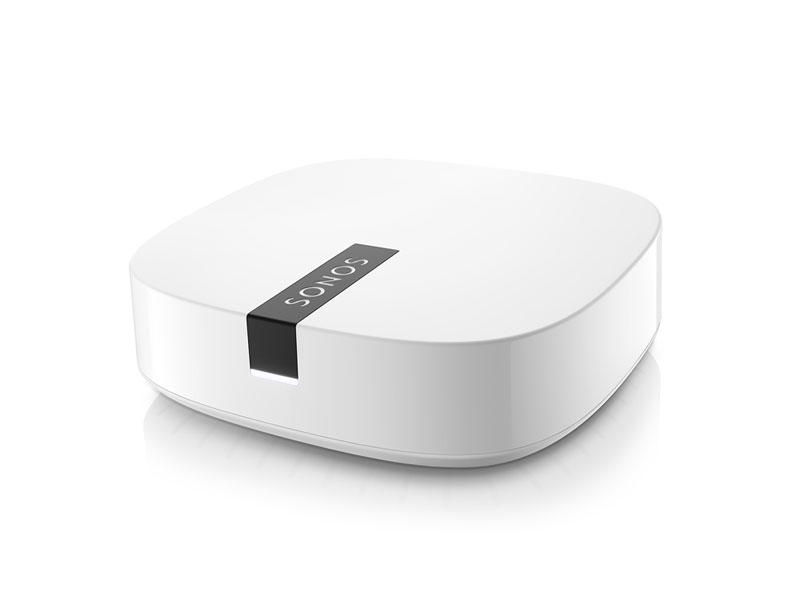 Sonos BOOST Router Wi-Fi sieci Sonosloc Polska Gwarancja