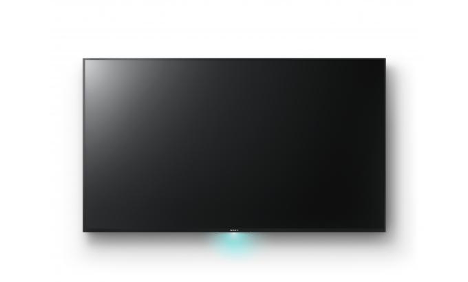Sony FWL-65W855C (FWL65W855C) monitor LED BRAVIA, Full HD FHD 1080p, 65 cali, Android Polska Gwarancja